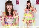 【25日24時間限定!エントリーでP最大26.5倍】【中古】生写真(AKB48・SKE48)/アイドル/NMB48 ◇小谷里歩/2015 June-rd ランダム生写真 2種コンプリートセット