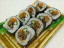 寿司ネタ 野菜太巻き芯 約75g×5本 巻き寿司 まきすし いんげん かんぴょう 椎茸 にんじん ごぼう 節分 太巻 のせるだけ