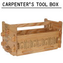 【YOKA】組み立て式 木製 パネル カーペンターズ ツール...