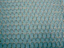 ステンレス亀甲金網 0.8φ×10ミリ目×910×1m