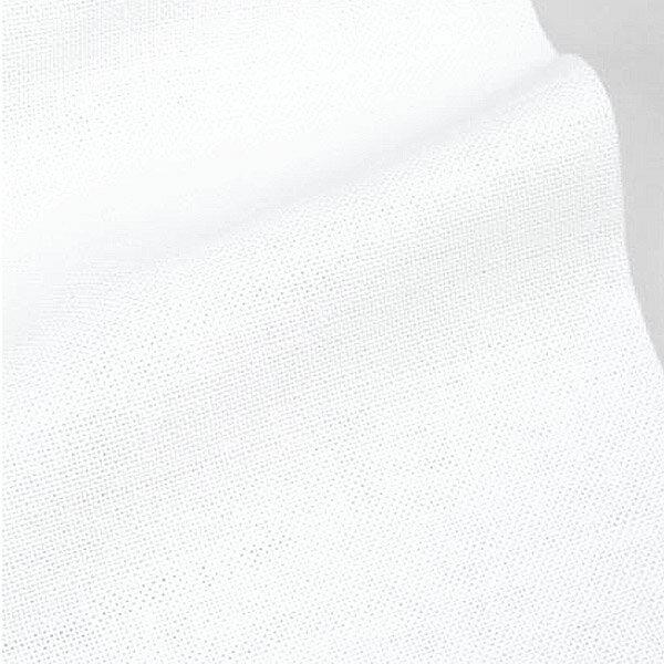 白椿晒反 文規格上反 (32cm巾×10m保証...の紹介画像3