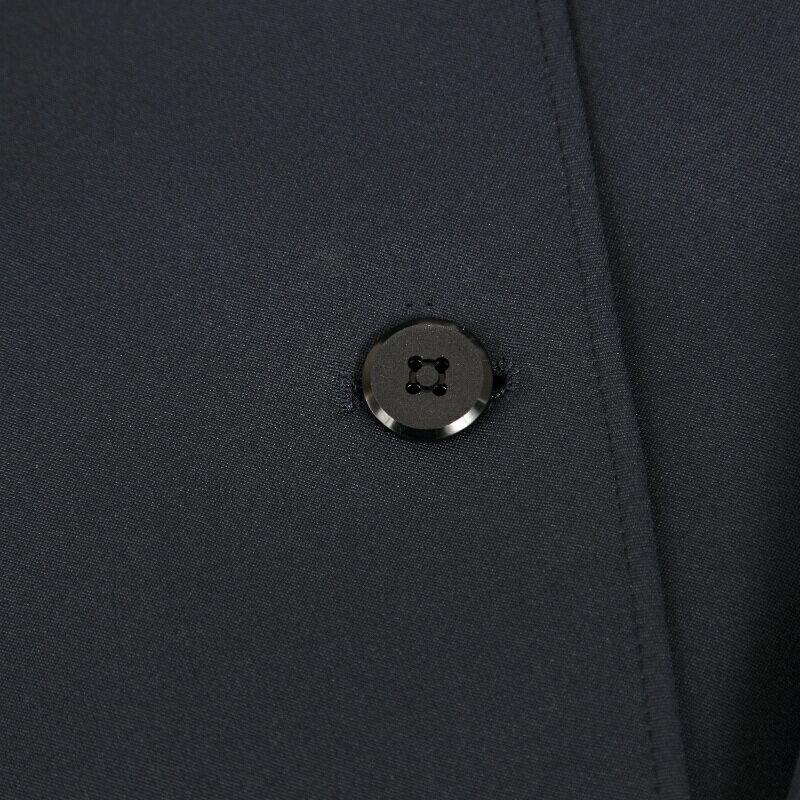 トンボ学生服 イートン学生服用ボタン 大・胸ボ...の紹介画像2