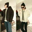 ダウンジャケット レディース ダウン ジャケット フード ジップアップ ダウン風 中綿ジャケット レディース 韓国 ファッション セレブ 上品