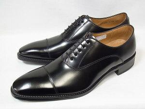 リーガル 正規品 ストレートチップ REGAL 315R BD BLK ブラック メンズ ビジネス 人気 紳士靴