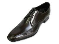 リーガル 靴 メンズ 正規品 REGAL 727R AL WINE ワイン ビジネスシューズ 紳士靴
