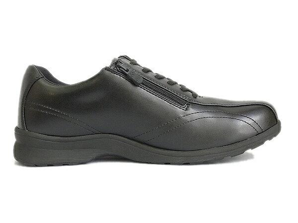 ヨネックス 靴 パワー ...