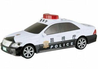 玩具車收集汽車模型車愛好和模型長度 27 釐米豐田皇冠巡邏車豐田皇冠車員警巡邏車員警警車巡邏 q 車玩具你汽車模型豐田汽車工作嗎?