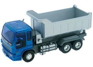 トラックコレクション カーコレクション ミニカー 趣味の玩具・模型 長さ24cm いすゞ自…...:suzukatu:10016660
