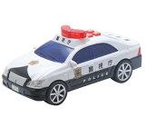 プレゼント・ギフト・贈り物にもおススメです。 乗用車コレクション カーコレクション ミニカー 趣味の玩具・模型 長さ16cm トヨタ・クラウンパトカーミニ TOYOTA・CROWN