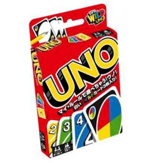 用於自訂的最受歡迎的經典紙牌遊戲 ! UNO 卡遊戲白野卡 (3 件) q 玩具成人玩具,兒童玩具紙牌遊戲 UNO UNO 玩卡存儲?