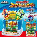 楽しく遊べるおもちゃ・玩具 NewスーパーマリオブラザーズU ザクザクGET!コインラッシュタワー