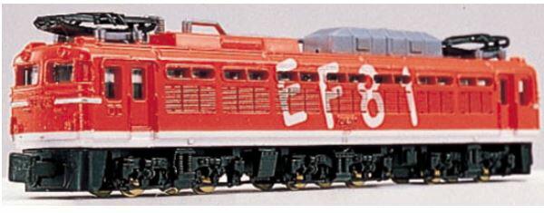 鉄道コレクションミニチュアトレイン趣味の玩具・模型Nゲージ・Nスケール東日本旅客鉄道(JR東日本)国