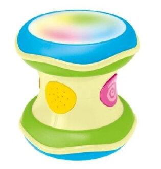 發光玩具好玩的玩具和嬰兒玩具訓練是光和聲鼓活潑鼓 q 兒童玩具兒童玩具幼兒玩具嬰兒寶寶鼓鼓鼓商店嗎?