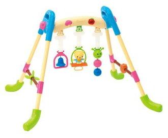 閃閃發光的玩具玩好玩的玩具和愛嬰玩具不倫不類旋律 ♪ 伍茲將扮演吉姆森林旋律 5 首歌雜誌 q 兒童玩具兒童玩具幼兒玩具嬰兒嬰兒嬰兒寶石商店]