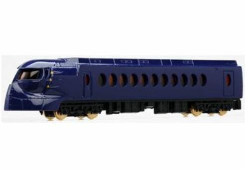鉄道コレクションミニチュアトレイン趣味の玩具・模型Nゲージ・Nスケールはたらくのりもの南海電気鉄道(