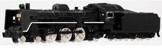 鐵路收藏微型火車愛好玩具、 模型 N、 N 規模日本全國鐵路 SL 投標計蒸汽引擎打破 C57 型蒸汽機車女士 digonana q 蒸汽汽車模型火車模型火車模型火車模型微型火車玩具嗎?