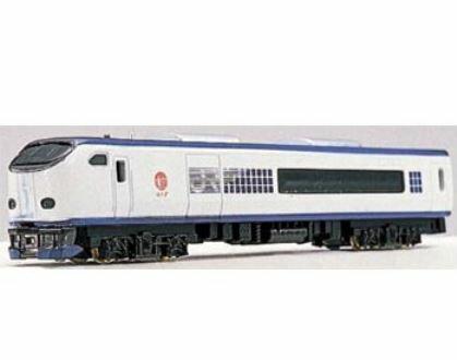 鉄道コレクションミニチュアトレイン趣味の玩具・模型Nゲージ・Nスケールはたらくのりもの西日本旅客鉄道