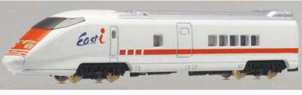 鉄道コレクションミニチュアトレイン趣味の玩具・模型Nゲージ・Nスケール東日本旅客鉄道(JR東日本)新