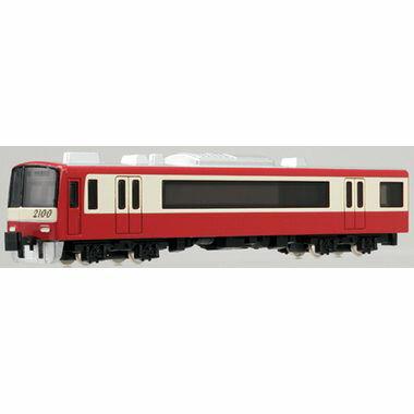 鉄道コレクションミニチュアトレイン趣味の玩具・模型Nゲージ・Nスケールはたらくのりもの京浜急行電鉄京