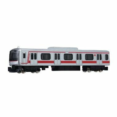 鉄道コレクションミニチュアトレイン趣味の玩具・模型Nゲージ・Nスケールはたらくのりもの東急電鉄東横線