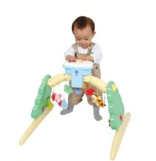 嬰兒玩具 disneybebeati 玩具好玩的玩具信/郵件給小熊小熊維尼的 6 種方式吉姆風流 q 兒童孩子蹣跚學步嬰兒嬰兒嬰兒產婦熊小熊維尼的床瑪麗地板快樂教育玩具嗎?