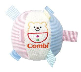 我愛玩具有趣的玩具和愛嬰玩具批標籤標記沙沙球 q 兒童玩具、 兒童玩具幼兒玩具,嬰兒嬰兒玩具可以手洗布球商店嗎?