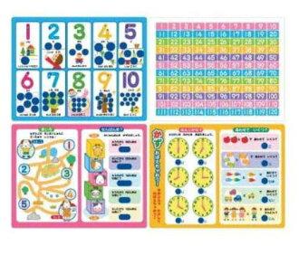 有趣的沐浴玩具好玩的玩具浴教育排序浴教育浴密封無我 oboechi!  Q 玩具玩具兒童玩具兒童嬰兒男孩兒童排序浴浴玩具教育玩具商店嗎?