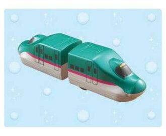 玩具沐浴玩具遊戲 & 房間玩具水陸兩栖車火車 E5 系列新幹線隼 q 玩具玩具對孩子玩具兒童嬰兒男孩兒童分類浴浴時間玩具新幹線列車商店嗎?