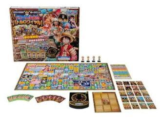 動畫、 漫畫和遊戲人物玩具一塊一塊棋盤遊戲夢海盜大逃殺 !  [愛好,收藏玩具成人和孩子友好動畫和漫畫一塊紙牌遊戲從遊戲人生遊戲嗎?
