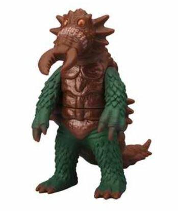 特撮テレビドラマ・戦隊ヒーロー・キャラクター玩具ウルトラマンギンガウルトラ怪獣50019キングクラブ