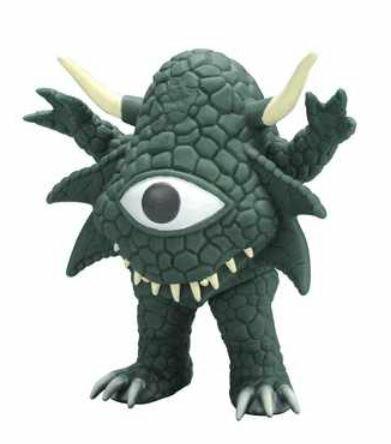 特撮テレビドラマ・戦隊ヒーロー・キャラクター玩具ウルトラマンギンガウルトラ怪獣50049アクマニヤ星