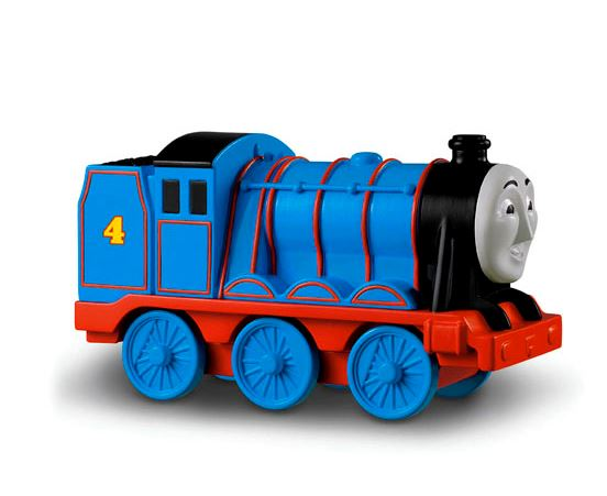 Train Toys For Boys : Suzukatu rakuten global market fun toy animation