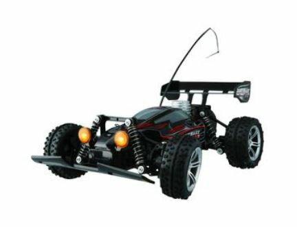 ホビーラジコン趣味の玩具・模型カーコレクションフルスペック本格バギーダートマックスシリーズJRVB0