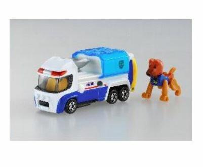 楽しく遊べるおもちゃ・玩具カーコレクションミニカートミカハイパーシリーズHBP06ブルーバッファロー