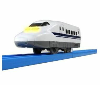 楽しく遊べるおもちゃ・玩具鉄道コレクションミニチュアトレインテコロジープラレールTP-09700系新