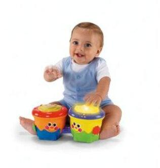 """繼邦戈可以玩樂趣玩具玩具玩具費雪價格愛嬰 2 路! 邦戈邦戈""""兒童玩具兒童玩具嬰兒玩具嬰兒樂器 bonngo 鼓 doramu 鼓嗎?"""