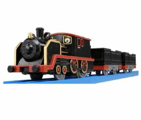 Suzukatu rakuten global market toy train collection miniature train hobby model rail - Train dessin anime chuggington ...