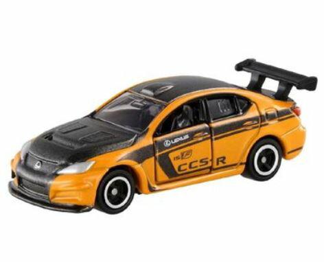 楽しく遊べるおもちゃ・玩具乗用車コレクションカーコレクショントミカNo106トミーカイラZZ〈趣味・