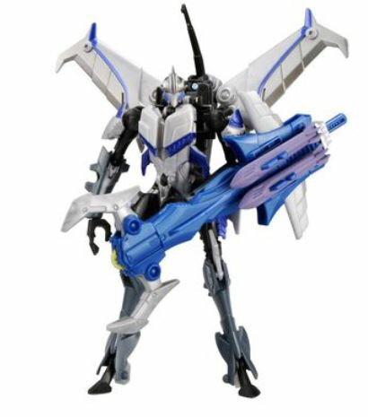 楽しく遊べるおもちゃ・変形ロボット玩具参乗合体トランスフォーマーGoG17ハンタースタースクリーム〈