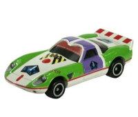 楽しく遊べるおもちゃ アニメーション・漫画・キャラクター玩具 トミカ ディズニーモータース DM-03 スピードウェイスター バズ・ライトイヤー 〈趣味・コレクション玩具 こどものおもちゃ 男児向け あにめ・まんが ミニカー 通販〉