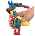 楽しく遊べるおもちゃ・玩具 ポケットモンスターXY