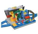 鉄道コレクション ミニチュアトレイン 趣味の玩具・模型 プラレール きかんしゃトーマス 僕がつみおろ