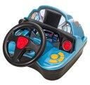 【生産終了品】 楽しく遊べるおもちゃ・玩具 トミカ ぼくはトミカドライバー はたらくのりもの大集合! 運転できるくるまは60種類!! 〈趣味...