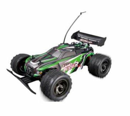 ホビーラジコン趣味の玩具・模型カーコレクションダートマックスシリーズJRVB031-GMRCバギー1
