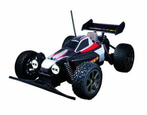ホビーラジコン趣味の玩具・模型カーコレクションジョーゼンダートマックスシリーズJRVB035-BKR