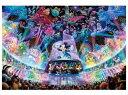 アニメーションジグソーパズルシリーズ 趣味のパズル ディズニーシリーズ ステンドアートジグソー&ぎゅっと500ピースパズル 【DSG-500-437 ディズニー ウォーター ドリーム コンサート】 〈Disney jigsaw puzzle 玩具 おもちゃ 500ピース知育〉