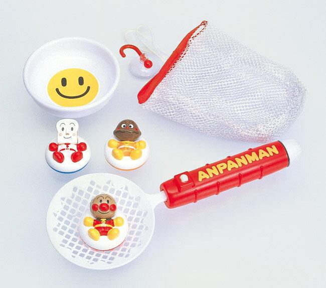 suzukatu  Rakuten Global Market: 즐겁게 놀 수 있는 목욕 장난감 날아라 ...