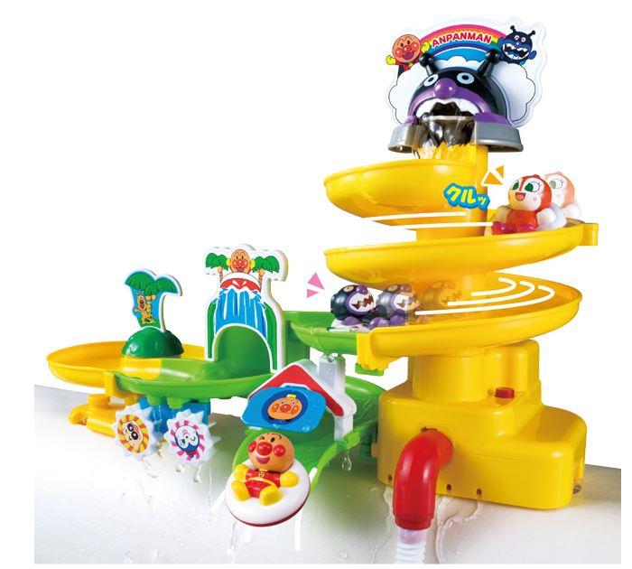 Fun Time Toys Company : Suzukatu rakuten global market toy fun bath toys that