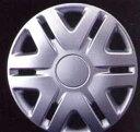 『エブリイ』 純正 DA52 DB52 「一枚のみ」フルホイールキャップ(13インチ) パーツ スズキ純正部品 ホイールカバー every オプション アクセサリー 用品