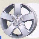 【エスクード】純正 TD54 TD94 アルミホイール 1本のみ (16インチ) パーツ スズキ純正部品 escudo オプション アクセサリー 用品